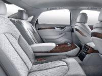 2011 Audi A8, 20 of 62