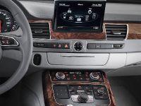 2011 Audi A8, 23 of 62