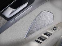 2011 Audi A8, 24 of 62