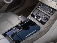 2011 Audi A8, 26 of 62