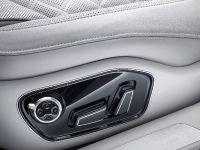 2011 Audi A8, 27 of 62