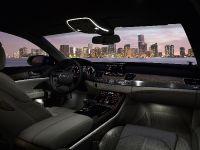 2011 Audi A8, 28 of 62