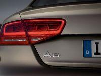 2011 Audi A8, 30 of 62
