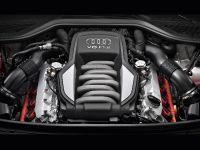 2011 Audi A8, 36 of 62