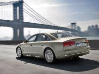 2011 Audi A8, 37 of 62