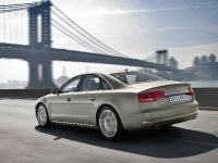 thumbnail image of 2011 Audi A8