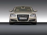 2011 Audi A8, 42 of 62