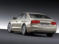 2011 Audi A8, 44 of 62