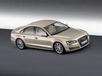 2011 Audi A8, 45 of 62