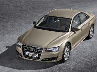 2011 Audi A8, 47 of 62