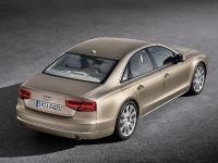 2011 Audi A8, 48 of 62