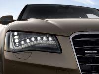 2011 Audi A8, 49 of 62