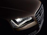 2011 Audi A8, 52 of 62