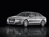 2011 Audi A8, 55 of 62