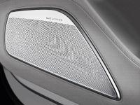 2011 Audi A8, 56 of 62