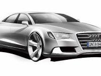2011 Audi A8, 58 of 62