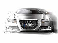 2011 Audi A8, 59 of 62