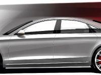 2011 Audi A8, 60 of 62