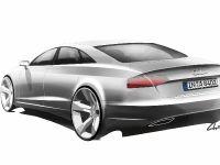 2011 Audi A8, 61 of 62