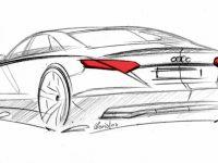 2011 Audi A8, 62 of 62