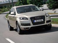 2011 Audi Q7 3.0 TDI quattro, 3 of 3