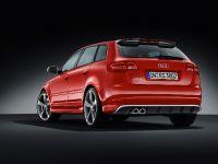 2011 Audi RS 3 Sportback, 12 of 40