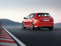 2011 Audi RS 3 Sportback, 15 of 40