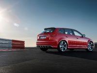 2011 Audi RS 3 Sportback, 17 of 40