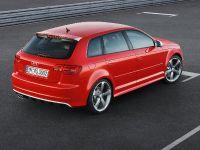2011 Audi RS 3 Sportback, 18 of 40