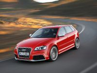thumbnail image of 2011 Audi RS 3 Sportback