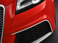 2011 Audi RS 3 Sportback, 21 of 40