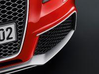 2011 Audi RS 3 Sportback, 22 of 40