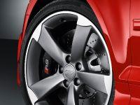 2011 Audi RS 3 Sportback, 23 of 40