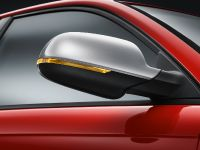 2011 Audi RS 3 Sportback, 25 of 40