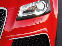 2011 Audi RS 3 Sportback, 26 of 40