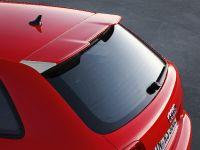2011 Audi RS 3 Sportback, 27 of 40