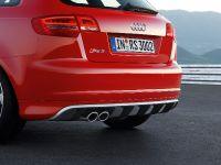 2011 Audi RS 3 Sportback, 28 of 40