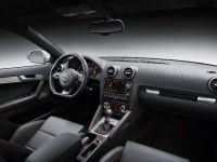 2011 Audi RS 3 Sportback, 30 of 40
