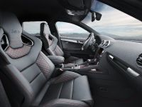 2011 Audi RS 3 Sportback, 31 of 40