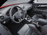 2011 Audi RS 3 Sportback, 32 of 40