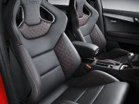 2011 Audi RS 3 Sportback, 33 of 40