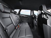 2011 Audi RS 3 Sportback, 34 of 40