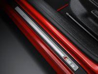2011 Audi RS 3 Sportback, 39 of 40