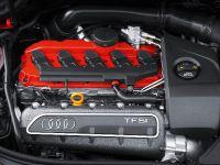 2011 Audi RS 3 Sportback, 40 of 40