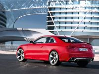 2011 Audi RS 5, 2 of 7