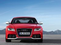 thumbnail image of 2011 Audi RS 5