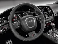 2011 Audi RS 5, 6 of 7