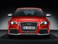 2011 Audi RS3, 10 of 39