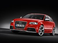 2011 Audi RS3, 13 of 39