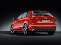 2011 Audi RS3, 15 of 39